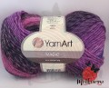 MAGIC 601 Yarn ART .jpg