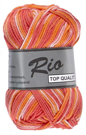 Lammy Yarns Rio Multi - 629.jpg