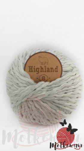 LammyYarns Highland 8 003.jpg