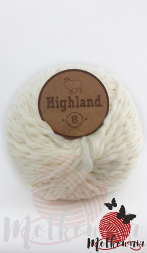 LammyYarns Highland 8 016.jpg