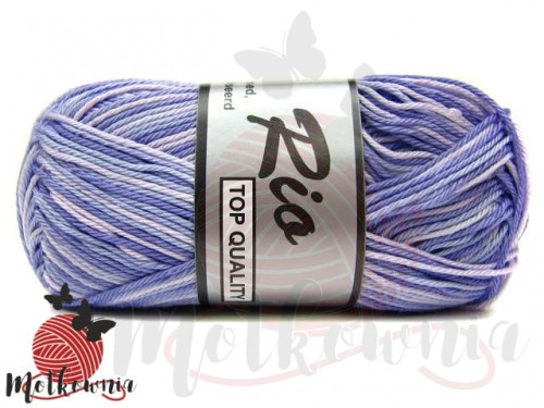 Lammy Yarns Rio Multi - 631.jpg